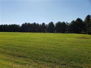 Photo of Lot 9 Woodside Lane, Three Rivers, MI 49093 (MLS # 18050934)