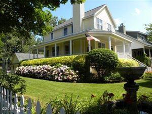Photo of 417 Summer Grove Drive, Douglas, MI 49406 (MLS # 19041936)
