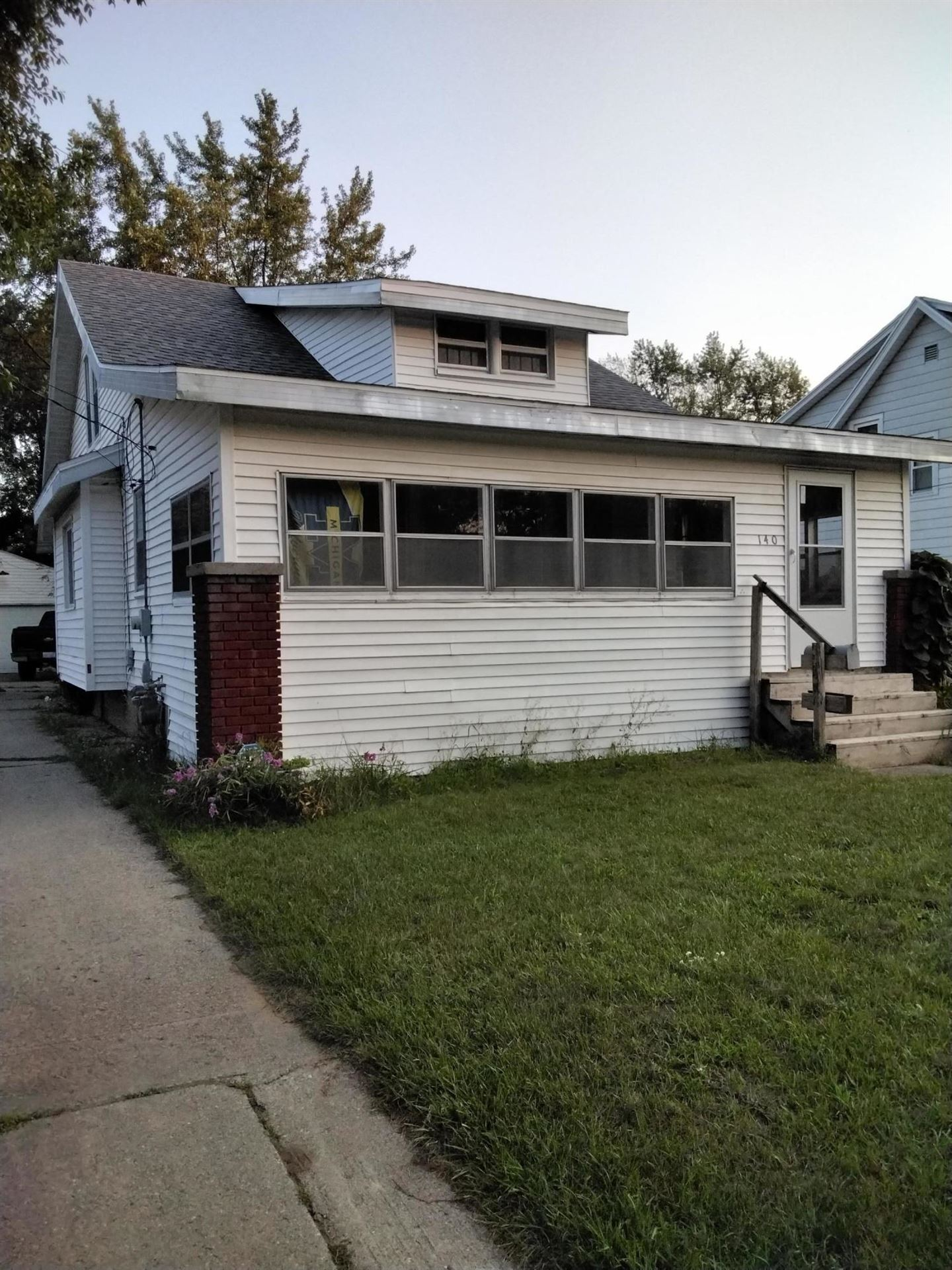 140 Wexford Street SE, Grand Rapids, MI 49548 - MLS#: 21096936