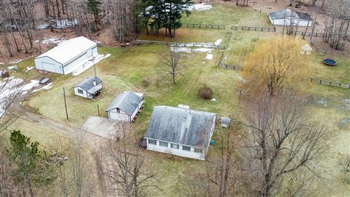 Photo of 45440 76th Street, Covert, MI 49043 (MLS # 20007938)