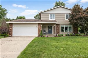 Photo of 1123 72nd Street SE, Grand Rapids, MI 49508 (MLS # 19031939)
