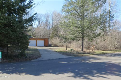 Photo of Grand Haven, MI 49417 (MLS # 21008939)