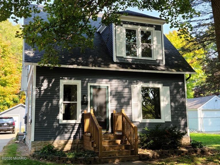 227 Church Street, Coldwater, MI 49036 - MLS#: 20041940