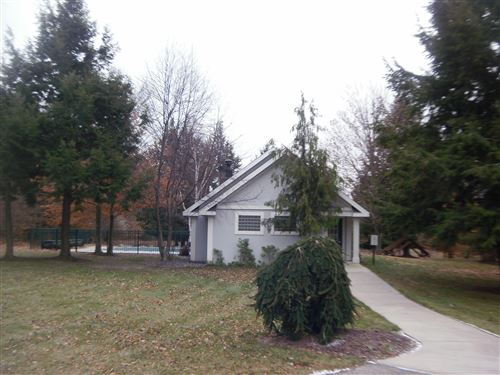 Photo of 63 Starlight Circle, Onekama, MI 49675 (MLS # 21001942)