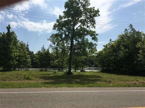 Photo of Lot B Blue Star Highway, South Haven, MI 49090 (MLS # 21000943)