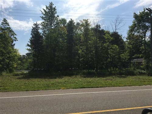 Photo of Lot D Blue Star Highway, South Haven, MI 49090 (MLS # 21000945)