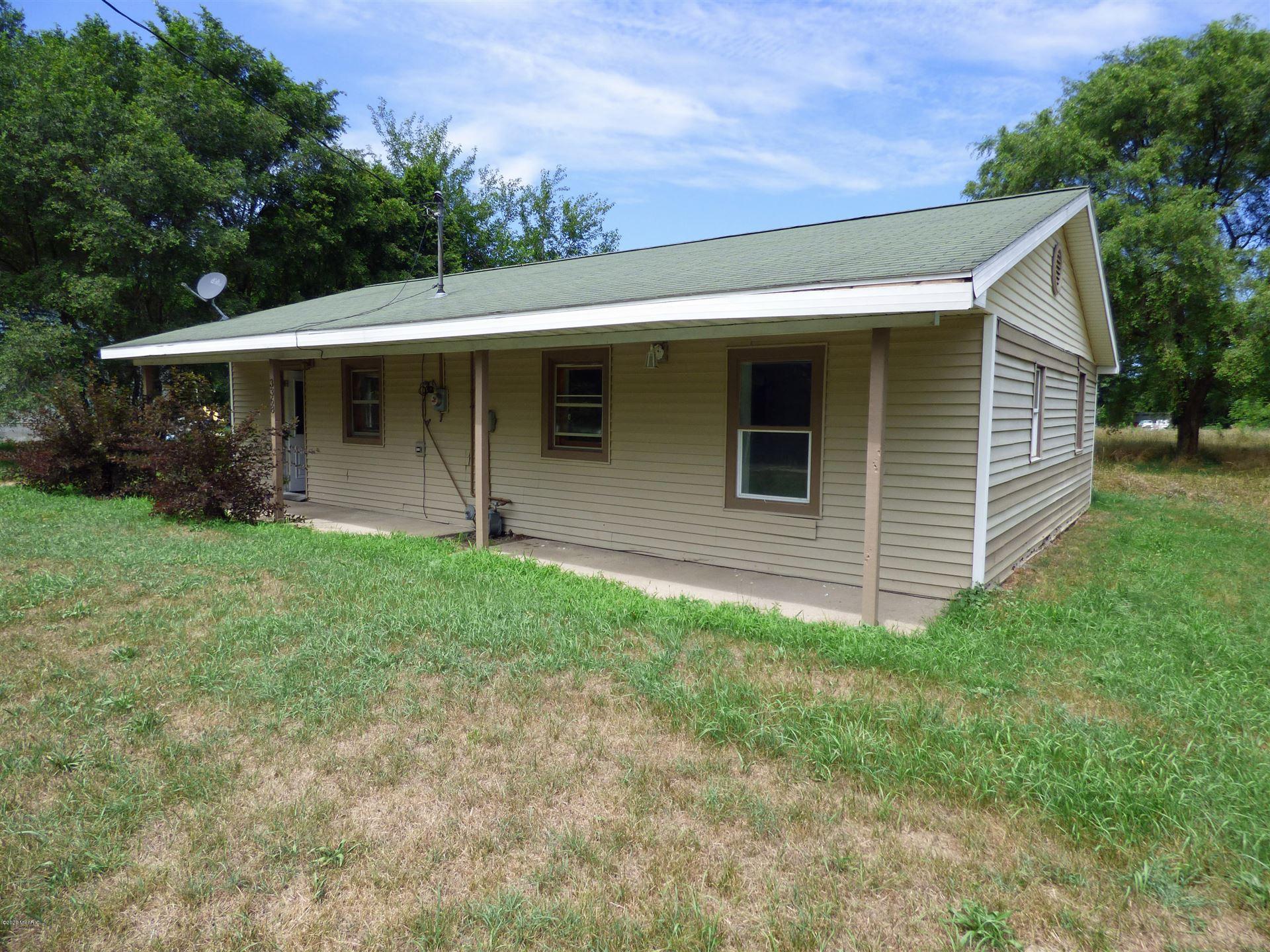 3368 Riverside Road, Benton Harbor, MI 49022 - MLS#: 20029946