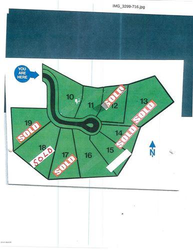 Photo of 720 Golf View Drive #10, Douglas, MI 49406 (MLS # 19055947)