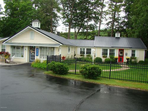 Photo of 4759 S Croton Hardy Drive, Newaygo, MI 49337 (MLS # 20012947)