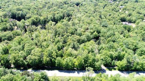 Photo of V/L Butternut Drive, West Olive, MI 49460 (MLS # 18025948)