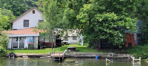 Photo of 10 Willow Lane, Coldwater, MI 49036 (MLS # 21096948)