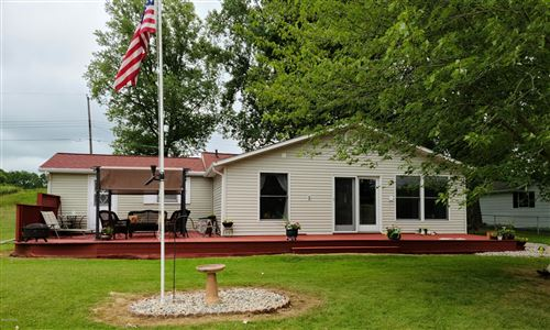Photo of 364 Old Hickory Drive, Coldwater, MI 49036 (MLS # 20028951)