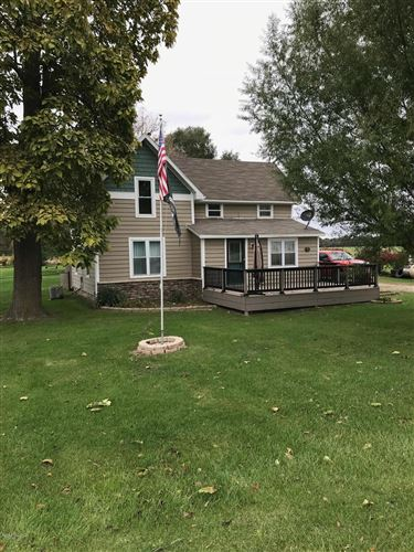 Photo of 30240 Spring Creek Road, Colon, MI 49040 (MLS # 20044951)