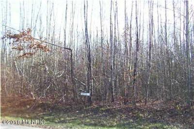 Photo of 20705 Blue Fox Way #35, Howard City, MI 49329 (MLS # 20006953)