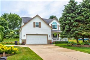 Photo of 2168 Jacobusse Court, Holland, MI 49424 (MLS # 19033954)
