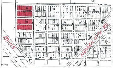 Photo of State Street, Copemish, MI 49625 (MLS # 21011957)