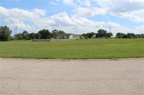 Photo of 00 Manorwood Circle Lot 23 Road, Benton Harbor, MI 49022 (MLS # 18044958)