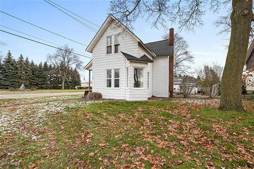 Photo of 49 N Centennial Street, Zeeland, MI 49464 (MLS # 19056958)