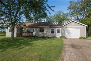 Photo of 13718 72nd, South Haven, MI 49090 (MLS # 19041959)