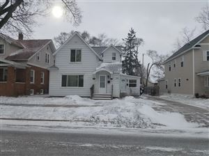 Photo of 75 W 17th Street, Holland, MI 49423 (MLS # 19004960)