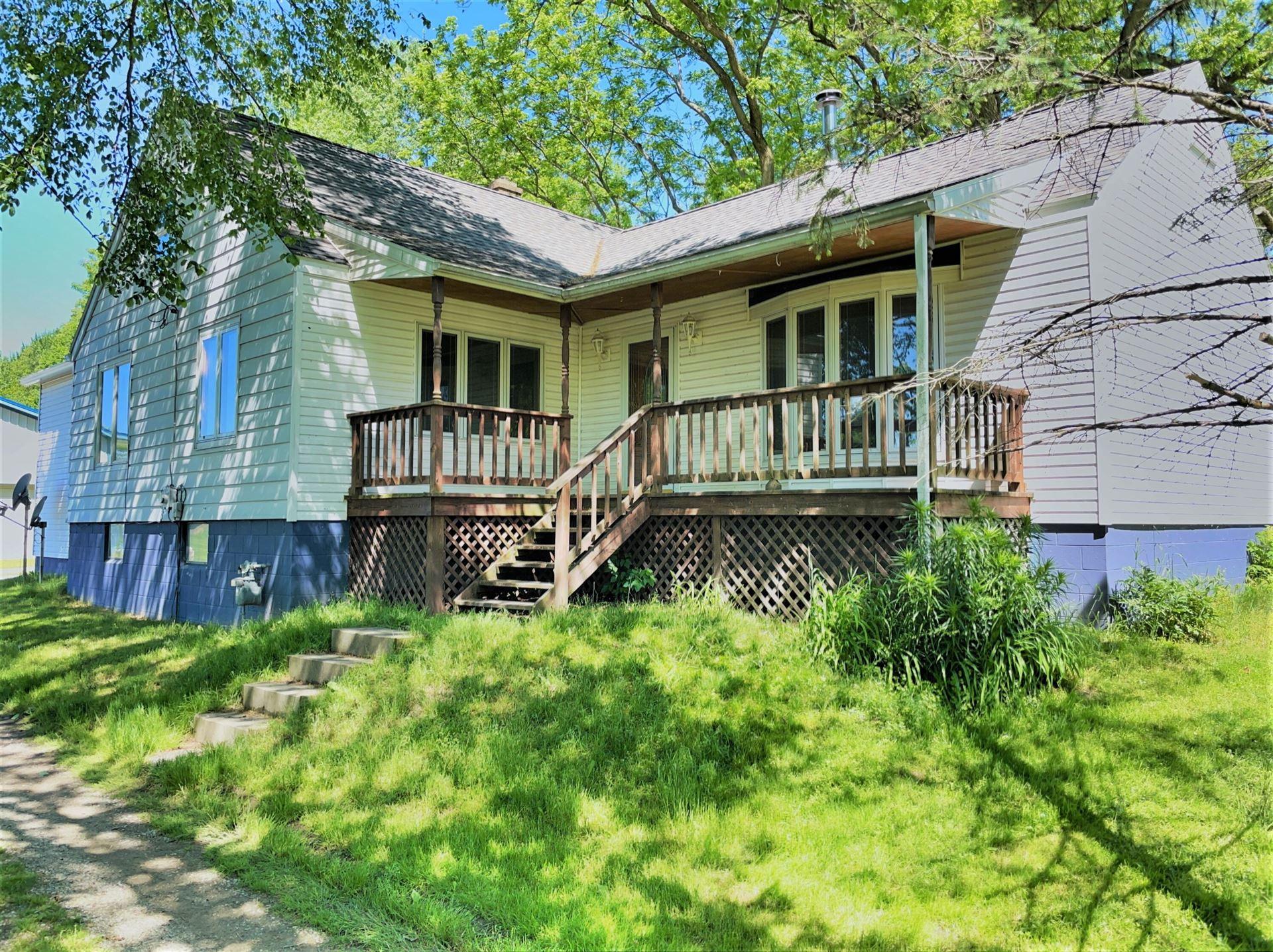 14418 Three Oaks Road, Harbert, MI 49115 - MLS#: 21019960