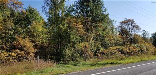 Photo of 542 S Mill Iron Road, Muskegon, MI 49442 (MLS # 18049961)