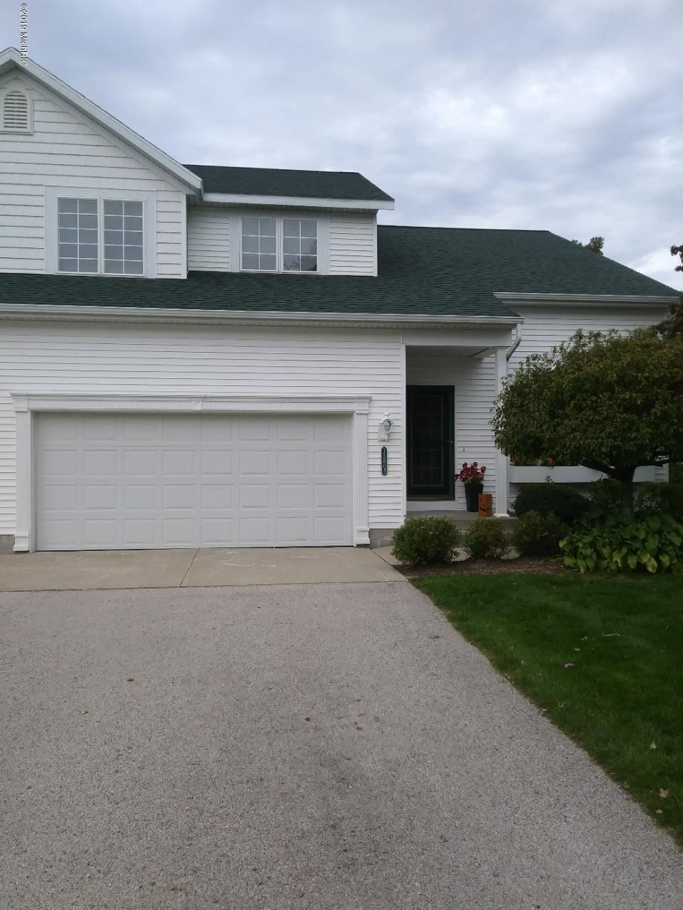 15003 Thoroughbred Run, Spring Lake, MI 49456 - MLS#: 19016963