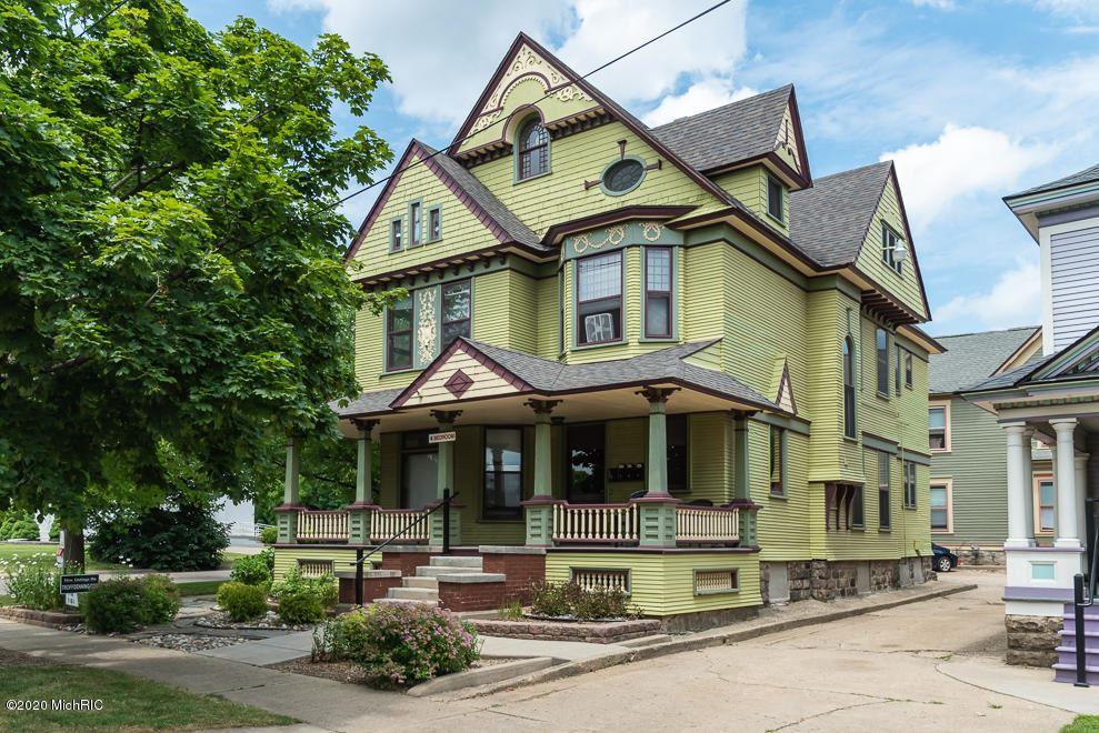 838 W Main Street, Kalamazoo, MI 49006 - MLS#: 20048963