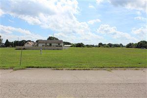 Photo of 00 Manorwood Circle Lot 25 Road, Benton Harbor, MI 49022 (MLS # 18044964)