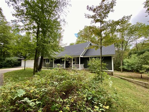 Photo of 6530 Creekwood Court, Holland, MI 49422 (MLS # 20040964)