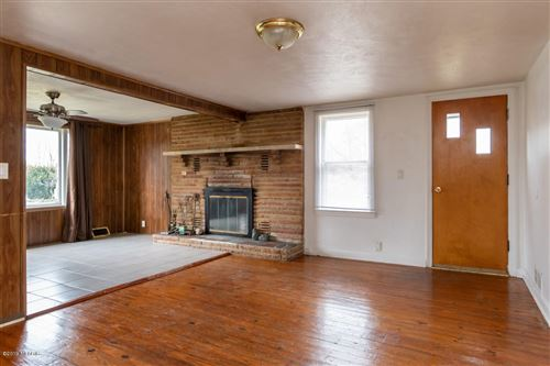 Photo of 64601 County Road 384, South Haven, MI 49090 (MLS # 19056965)
