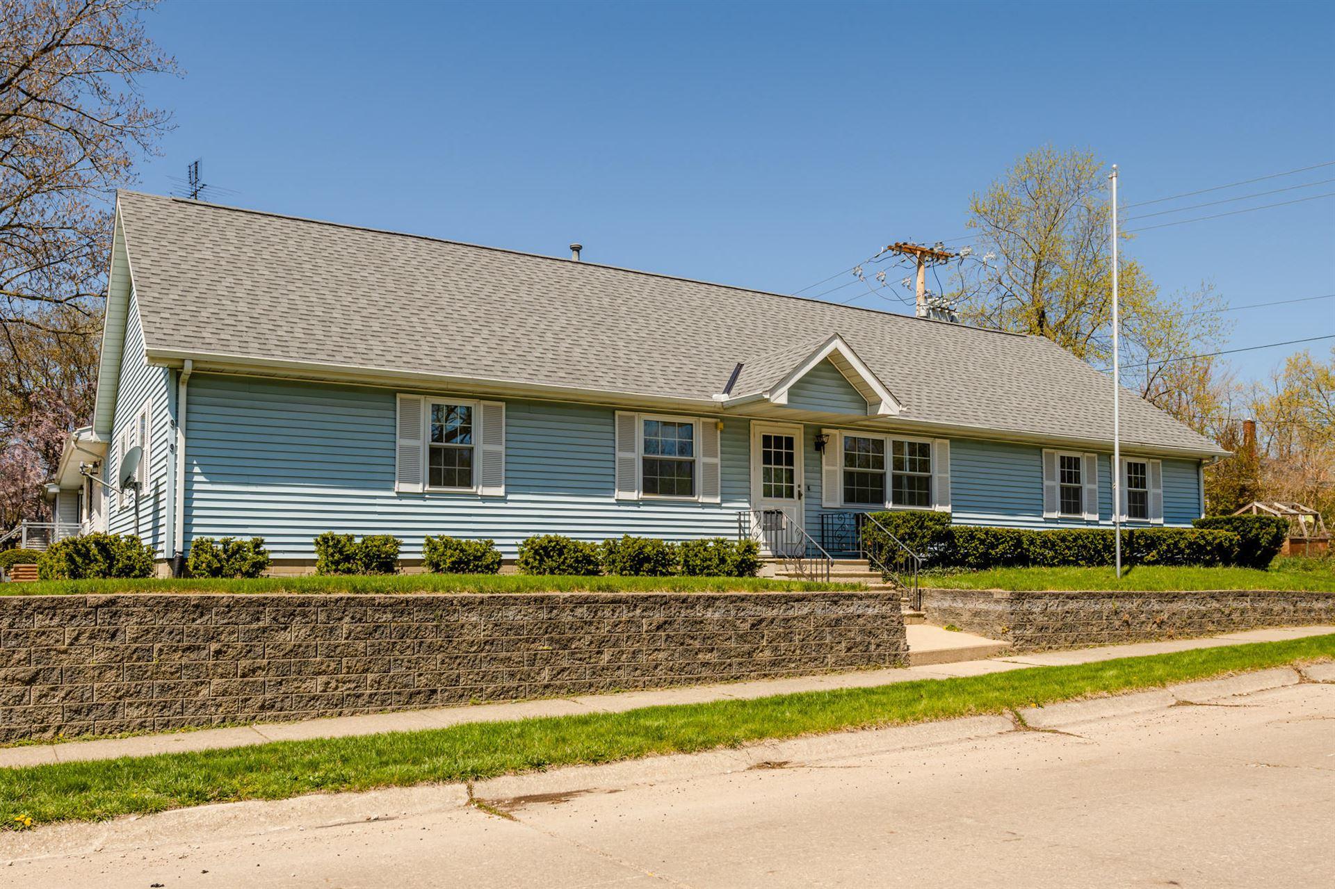 929 Wolcott Avenue, Saint Joseph, MI 49085 - MLS#: 21013966