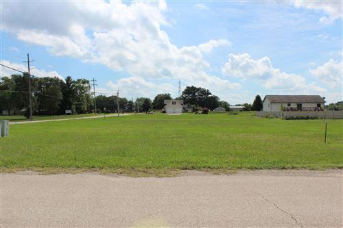 Photo of 00 Manorwood Circle Lot 26 Road, Benton Harbor, MI 49022 (MLS # 18044967)