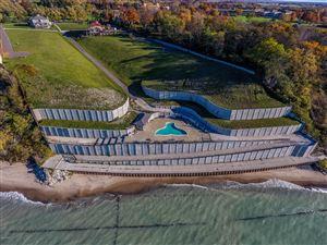 Photo of 644 SUL LAGO N #4, Benton Harbor, MI 49022 (MLS # 17026968)