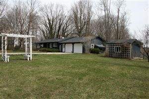 Photo of 6468 Old Allegan Road, Saugatuck, MI 49453 (MLS # 19019969)