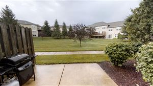 Photo of 8468 N Center Park Drive SW #4, Byron Center, MI 49315 (MLS # 19032970)