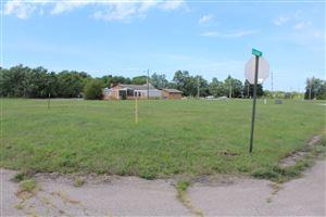 Photo of 00 Manorwood Circle Lot 33 Road, Benton Harbor, MI 49022 (MLS # 18044973)