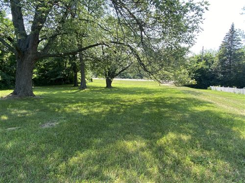 Photo of 1440 N M 63, Benton Harbor, MI 49022 (MLS # 21033975)