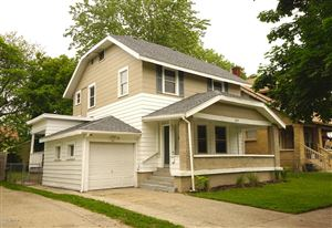 Photo of 1019 Prince Street SE, Grand Rapids, MI 49507 (MLS # 19028976)