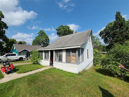 Photo of 9391 Terry Street, Lake, MI 48632 (MLS # 21101976)