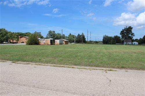 Photo of 00 Manorwood Circle Lot 34 Road, Benton Harbor, MI 49022 (MLS # 18044978)