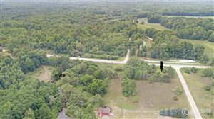 Photo of Lot 1 Adams Road, Pentwater, MI 49449 (MLS # 18042979)