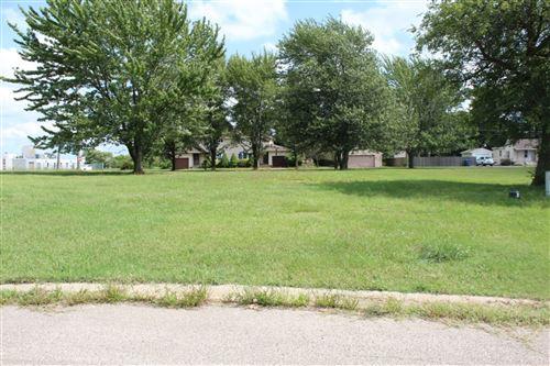 Photo of 00 Alanar Court Lot 29 Road, Benton Harbor, MI 49022 (MLS # 18044979)