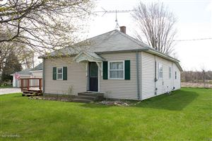 Photo of 2555 7 MIle Road, Remus, MI 49340 (MLS # 19018979)