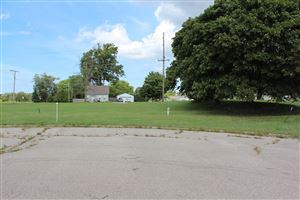 Photo of 00 Alanar Court Lot 30 Road, Benton Harbor, MI 49022 (MLS # 18044980)