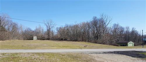 Photo of VL Red Arrow Highway, Stevensville, MI 49127 (MLS # 21104981)
