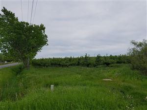 Photo of 25 A m/l Polk Road, Mears, MI 49436 (MLS # 19023982)