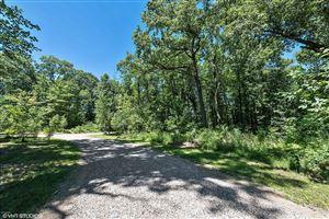 Photo of 13440 Trillium Lane #lot 19, New Buffalo, MI 49117 (MLS # 18058983)