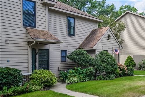 Photo of 120 Elizabeth Street #C, Saugatuck, MI 49453 (MLS # 20008984)
