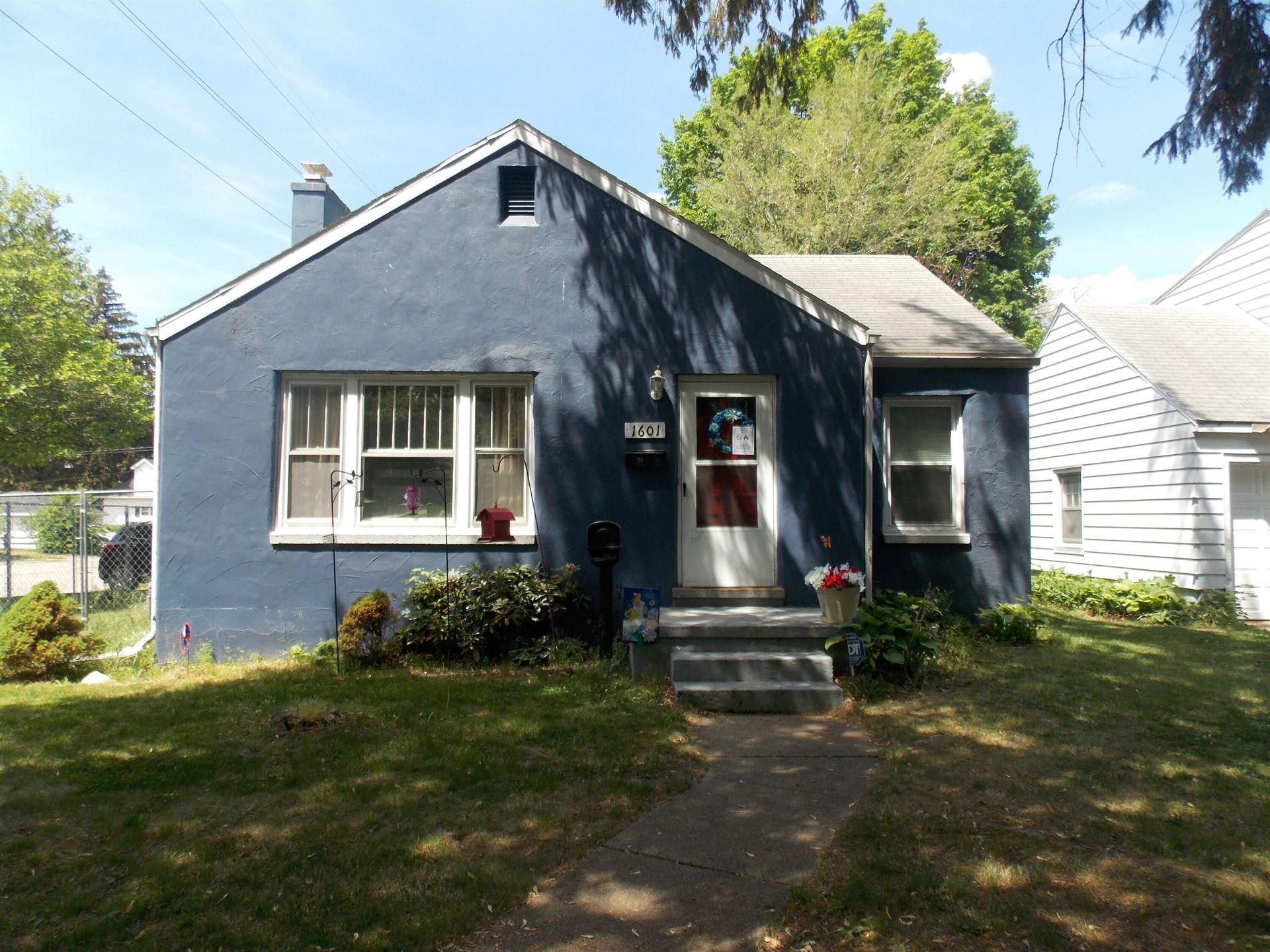 1601 Clarendon Avenue, Niles, MI 49120 - MLS#: 21018984